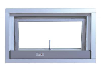 HC-50C200